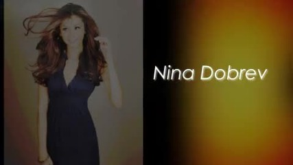 ¤ Too close ¤ | Nina Dobrev |
