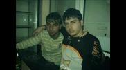 Zaio & Priqteli 5