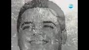 Разследване убийството на Киро Шкафа и Наглите