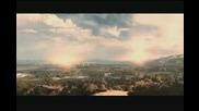 2012 Краят на Планетата?!