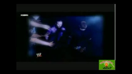 Jeff Hardy - Amazing =]