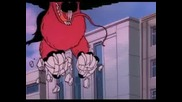 The Real Ghostbusters - 2x17 - The Bird of Kildarby
