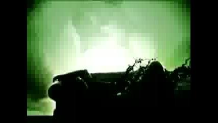 Lenny Dee & Radium - Headbanger Boogi