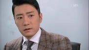 [the Stupid dreams] The King of Dramas E09