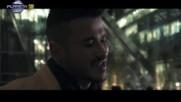 Галин - Как си, кажи ( Официално видео, високо качество )