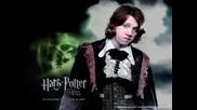 Просто Едно Филмче За Хари Потър