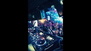 Mutca ft. Shami & Dario-ноща е наша