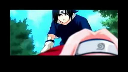 My Pain Your Thrill Sakuras Poison