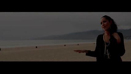 Kris Stephens - Memories Back Then ft. T.i., B.o.b, Kendrick Lamar