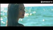 Страхотна! Kryder & Still Young ft. Duane Harden - Feels Like Summer ( Официално Видео )