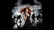 Delain feat. Marco Hietala - Control the Storm