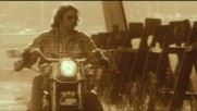 MIKEL ERENTXUN - Esta Luz Nunca Se Apagara (There Is A Light That Never Goes Out) (Оfficial video)