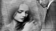 Jasar Ahmedovski - Boli me dusa