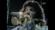 Albert Hammond - It Never Rains