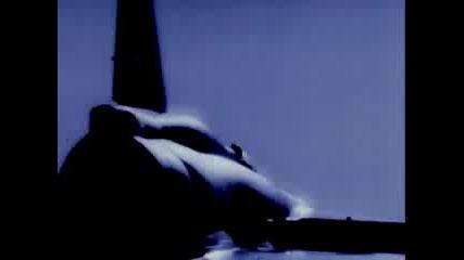 Saab 93 Viggen