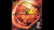 Napalm Death- The infiltraitor ( Words From The Exit Wound-1998)
