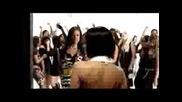 ПРЕМИЕРА - Ttimbaland Feat. Flo Rida - Elevator