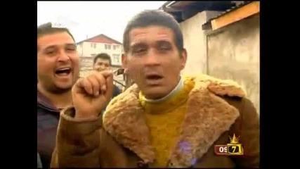 Господари на ефира - Роми на пазар за жени