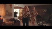 The Runaways New Hd trailer :)