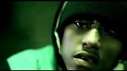 Cassidy feat. Jay-z - Im A Hustla . За първи път превод. Качество