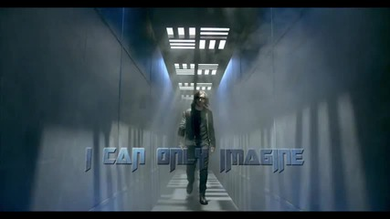 David Guetta ft. Chris Brown - I Can Only Imagine