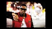 *2014* Jeremih ft. Chi Hoover - Big Dawg shit