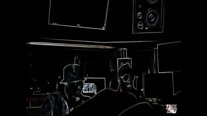 Jeremih ft. 50 Cent - Down On Me ( 3 D Version H D )