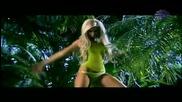 Planeta Classic Hit Mix ~ 23min