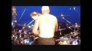 Ac/dc - Thunderstruck (live At Donnington) High Quality
