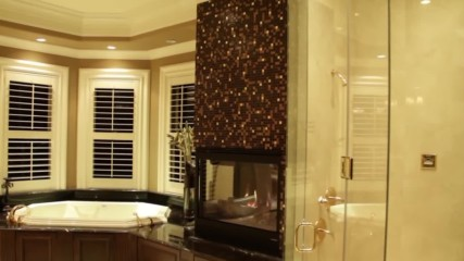 4700 Ocean Blvd in Destin Fl - Destiny by the Sea Real Estate - Luxury Home