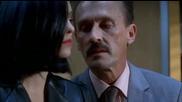 Prison Break _ Бягство от затвора (2009) S04e11 Bg Audio » Tv-seriali.com Онлайн сериали за всеки вк