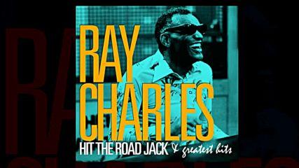 The Best of Ray Charles full album