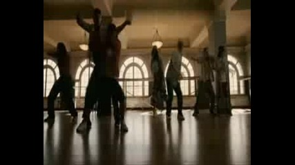 Step Up 2 The Streets - Part 6/10