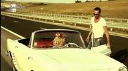 Тони Дачева - Намери ме ( Официално видео )