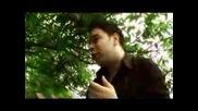Florin Salam - Iubire Interzisa