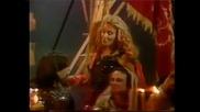 Vesna Zmijanac - 1988 - Eh da je istina (bg sub)