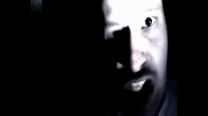 42-пляскайте ( Offcial video )