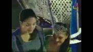 Изненадата На Монита 2 [sos Mi Vida]