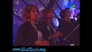 Wael Kfoury - Khedny Laik ( خدني ليك )