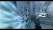 shnz on cg_coldbhop - 00.25.83 ( World Record )