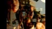 Montell Jordan - Somethin_ 4 Da Honeyz