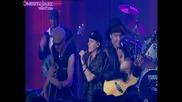 Scorpions - Catch Your Train (New Album - Acoustica) *HQ*