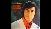 Engelbert Humperdinck - Les Bicyclettes De