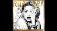 Rita Ora - Hello, Hi, Goodbye ( Audio )