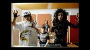 Tokio Hotel - Broken