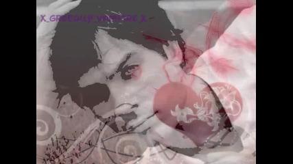 - - Ian Somerhalder - - for;; my x lady vampire x - -