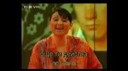 Вип брадър 3 - Софи пее песента на Преслава:новата ти