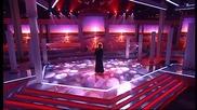 Snezana Djurisic - Lepi moj - PB - (TV Grand 18.05.2014.)