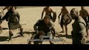 Помпей - Pompeii (2014) Цял Филм Бг Субтитри