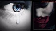 !!! Да Те Целуна И После Да Умра !!!@dobrotica